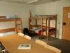 hostel2_0