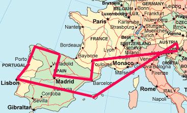 evropa2010b