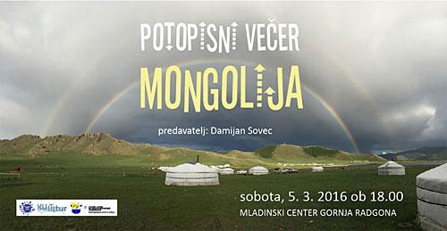mongolija_flyer-tw