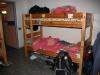 hostel3_0